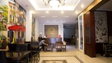Morning Rooms Airport - Truong Son - Ho Chi Minh City Hotels