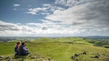 Loughcrew Megalithic Centre - Oldcastle Hotels