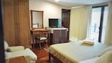 Villa Volpi Bed & Breakfast - Bang Phli Hotels