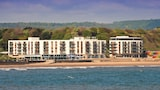 The Sands - Sea Front Apartments - Scarborough Hotels