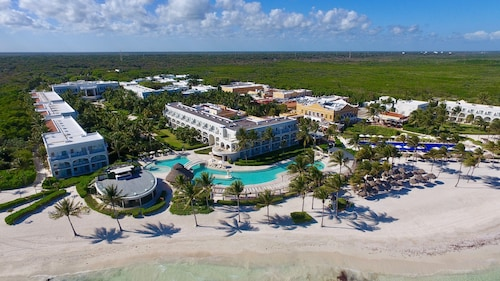 Dreams Tulum Resort & Spa - Optional All Inclusive