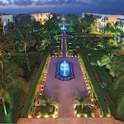 Dreams Tulum Resort & Spa All Inclusive