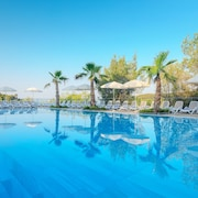 Gava Waterman Milna Resort