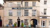 The Pelican Inn - Devizes Hotels