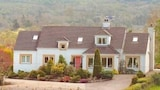 Abocurragh Farmhouse B&B - Enniskillen Hotels