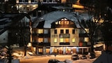 David wellness hotel Harrachov - Harrachov Hotels