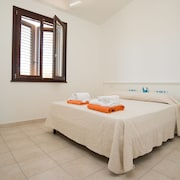 Villa B2 - Villas Resort Tertenia