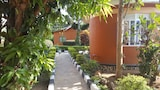 Phenicia Motel - Entebbe Hotels