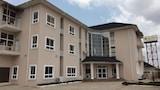 La Diva Hotels & Events Centre - Asaba Hotels