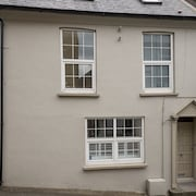 Kinsale 4 bed Townhouse