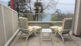 Montreux Lake View - Residence and Spa - Montreux Hotels