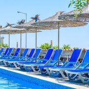 Hotel Vemara Club- All Inclusive