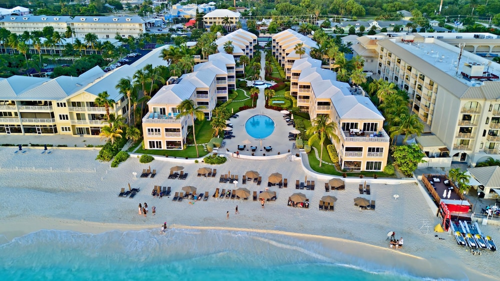 Featured Image, Regal Beach Club