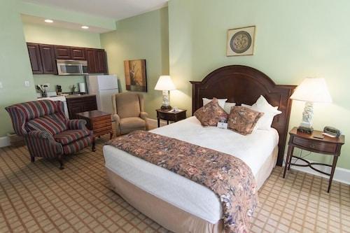 Great Place to stay La Reserve Bed & Breakfast near Philadelphia