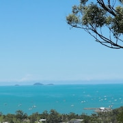Whitsundays Rainforest Retreat