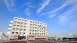 Wind City Hotel - Tahara Hotels