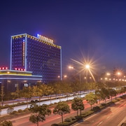 Hangzhou OUYAMEI International Hotel