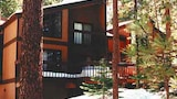 Lake Tahoe Vacations by TechTravel.com - Stateline Hotels
