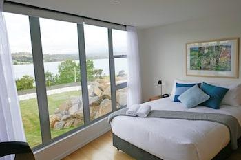 Rosevears Hotel Tasmania Australia