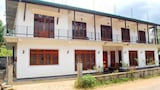 Shadow Inn Guest House Ella - Ella Hotels