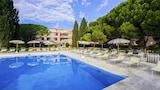 Uappala Club & Resort Lacona - Capoliveri Hotels