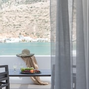 Sifnos House - Rooms & Spa