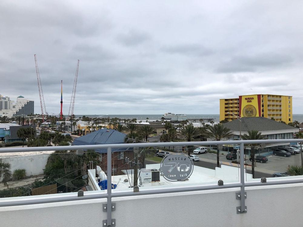 Daytona Beach Fl Hotels Expedia