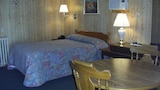 Cedar Grove Motel - Altoona Hotels