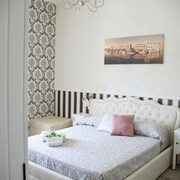 B&B Domus Valadier Luxury Rooms & Breakfast