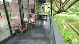 Bed Villa Resort Chaing Rai - Chiang Rai Hotels