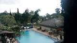 Grand Talita Hotel & Resort - Cipanas Hotels