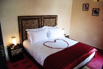 Riad Romance - Adults Only