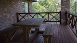 Ex Deo Soenie Cottage - Marloth Park Hotels