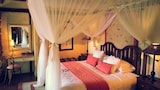 Tanamera Lodge - Hazyview Hotels