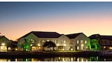 My Pond Hotel - Port Alfred Hotels