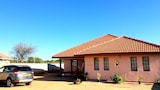 Sharon Avenue Guesthouse - Francistown Hotels