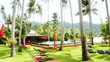 Siam Royal View Villas - Ko Chang Hotels