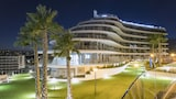 Infinity View Apartments - Marholidays - Elche Hotels