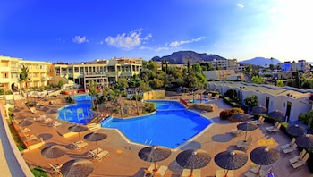 Labranda Kiotari Bay - All Inclusive