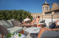 Boutique Hotel Sant Jaume (14 of 52)