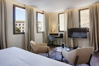Boutique Hotel Sant Jaume (37 of 52)