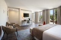 Boutique Hotel Sant Jaume (40 of 52)