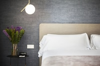 Boutique Hotel Sant Jaume (3 of 52)