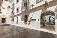 Boutique Hotel Sant Jaume (18 of 52)