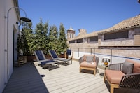 Boutique Hotel Sant Jaume (33 of 52)