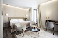 Boutique Hotel Sant Jaume (4 of 52)