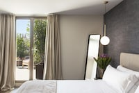 Boutique Hotel Sant Jaume (7 of 52)