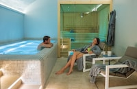 Boutique Hotel Sant Jaume (12 of 52)