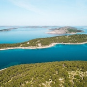 Obonjan Island Resort- Adults only
