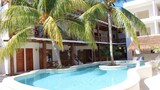 Tierra Mia Hotel Boutique - Isla Holbox Hotels